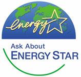 hvac-energystar
