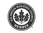 logo-green-bldg