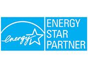 logos-energy-star