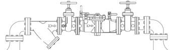 plumbing-backflow